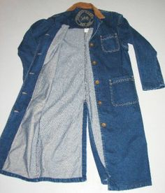 American Apparel Denim Bomber Jacket | b o m b e r s | Pinterest ...
