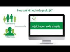 Samen1plan.nl - diverse gemeenten | Kennisnet Jeugd | Samen werken aan een succesvolle transformatie