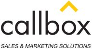 Callbox is a one of the best lead generation services company and lead management provider helping businesses wordwide. Get warm sales leads today! Give us a call Marketing Program, Sales And Marketing, Online Marketing, Direct Marketing, Content Marketing, Software Sales, Business Software, Software Products, Workforce Management