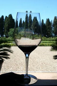 Where to go wine tasting in Tuscany - this is a must do for the next trip!