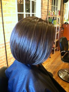 Color and cut by Lacee #spaatthegalleria