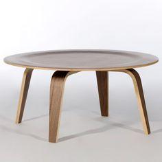 EA   Coffee Table