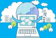 Invia SMS e ricevi SMS. Via Web con DropSMS e nelle tue App con le API SMS. Raccogli pagamenti da mobile monetizzando contenuti e servizi digitali, con DropPay.