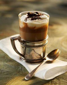 Cappuccino. <3