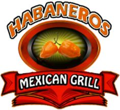 Find deals @ Habaneros Mexican Grill on http://livedeal.com