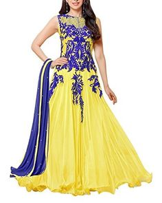 StarMart Georgette Embroidery and Hand Work Dress Material Suit -50014 StarMart http://www.amazon.in/dp/B015RE1QGA/ref=cm_sw_r_pi_dp_onr9wb13VB5K5