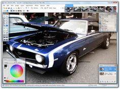 تعرف على افضل 10 برامج تركيب و تعديل الصور مع روابط تحميلها كما نوفر
