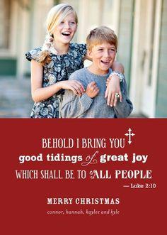 Printable Christmas Card | Christian Christmas Card | DIY PRINTABLE | NOEL  | Scripture, Inspirational Bible Verse Card | Download Now | Christmas Cards,  ...