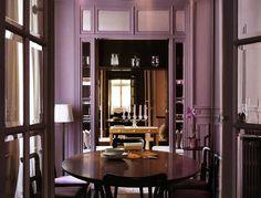 Milan apartment of Romeo Sozzi, t - Google Search
