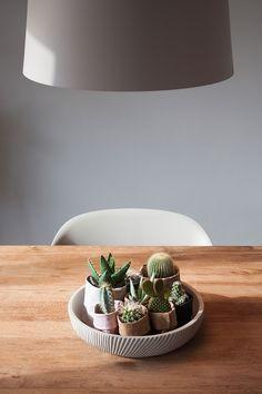 De Zaktus | inspiration | dinner table Dinner Table, Cute, Dinning Table, Kawaii, Dining Table