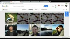 Why use Google plus | Small business marketing - YouTube