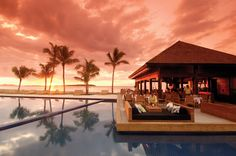 This will be us in 1 month! Fiji Beach resort and spa