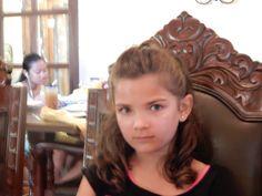 Olivia Nanda at Sisa