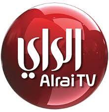 قناة الراي البث المباشر Retail Logos Lululemon Logo Logos
