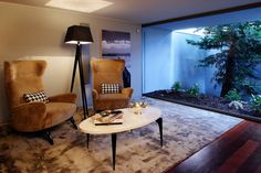 Dieses Haus wurde von unserer Interior Design Expertin mit viel Fingerspitzengefühl und Rücksicht auf die individuellen Wünsche der Bewohner eingerichtet.