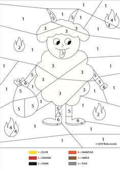 Leaf Crafts, Diy And Crafts, Winter Time, Troll, Snoopy, Classroom, Projects, Christmas, Scrappy Quilts