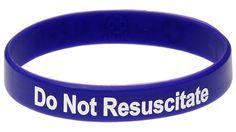do not resuscitate | l1000.jpg