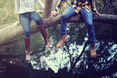 totes wanna do a photo like this! // Lifestyle - Max Wanger Photography