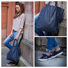 #fashion #streetfashion #streetlook #streetstyle #sturlook #sturbock #lookbook #style #stylish #love #TagsForLikes #me #cute #photooftheday #beauty #beautiful #instagood #instafashion #pretty #girly #model #styles #outfit #shopping #zeitzeichen #wuerzburg #mode #follow