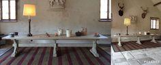 Collection   MALVINI Furniture Factory