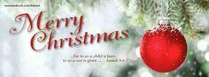happy birthday jesus merry christmas | Merry Christmas & Happy Birthday Jesus! | Celebrating The Holidays In ...