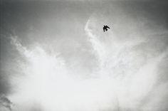 "Felix Gonzalez-Torres, ""Untitled"" (1992/1993) | Print | offset print on paper"