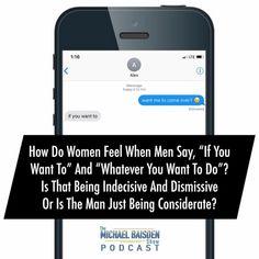 The Man, Bae, Feelings, Sayings, Phone, Telephone, Lyrics, Mobile Phones, Quotations
