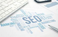 Paciencia, principal herramienta para el posicionamiento web orgánico: http://t7marketing.com/blog/home/marketing-digital/paciencia-principal-herramienta-para-el-posicionamiento-web-organico