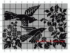 1213 Beste Afbeeldingen Van Filet Haken In 2019 Crochet Carpet