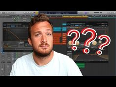 How To Clean Up Your Kick Drums For A Great Mix... - YouTube Drums, Kicks, Advertising, Tech, Music, Youtube, Musica, Musik, Percussion