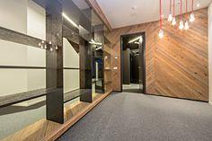 Proekspert Office  Project 2013/2014