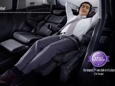 Premium Enjoyment on the Road Nikmati perjalanan bersama New Honda Odyssey dengan kenyamanan seperti berada di kelas bisnis pesawat.  *Terima tukar tambah semua jenis mobil  Info spesifikasi: http://www.hondaarista.com Info pemesanan, info harga cash dan kredit Hubungi:  Taruna Dasa Satria(Tyo) Honda  Arista Ringroad Pin BB: 5FCBD199 HP: 0811-638-9990 Line : tyoo_tyoo Instagram: http://www.instagram.com/hondaarista.info