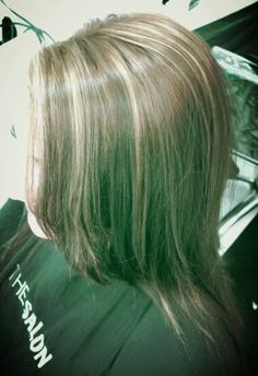 https://m.facebook.com/hairbyrobinearle?id=228113280678843&_rdr