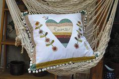 Throw Pillows, Quilts, Scrappy Quilts, Toss Pillows, Cushions, Quilt Sets, Decorative Pillows, Log Cabin Quilts, Decor Pillows