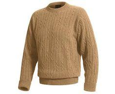 Tips Merawat Sweater Yang Baik Dan Benar Agar Tidak Berbulu