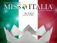 Miss Italia 2016: tra le modelle curvy in gara, Paola Torrente!