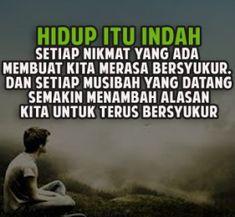 Biblical Quotes, Muslim Quotes, Favorite Quotes, Best Quotes, Love Quotes, Islamic Inspirational Quotes, Islamic Quotes, Strong Quotes, Positive Quotes