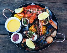 50 Meals You Should Have Eaten in 2015 | Melbourne | The Urban List