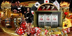 Play online casino games at Live Casino with exciting daily promotion. Enjoy unlimited rebates on your live casino bets! Best Online Casino, Online Casino Games, Best Casino, Online Games, Gambling Sites, Online Gambling, Casino Movie, Live Casino, Play Casino