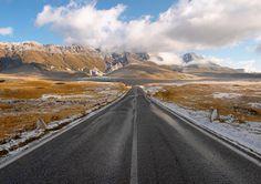 Tutte le strade portano al recupero crediti! - recupero crediti - Studio Stefano Parisi