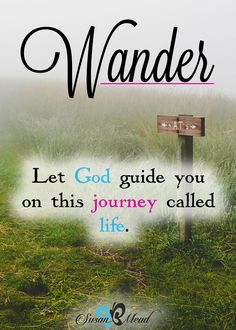 I never thought about it like this: Why do You, Lord, make us wander from Your ways and harden our hearts so we don't revere You? 4 Bible verses guide us.