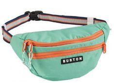 !!!Burton Gürteltasche Hip Pack Buoy Blue Triprip grün,orange Nylons, 5k Runner, Orange, Outdoor Gear, Packing, Belt, Zipper, Wallet, Accessories
