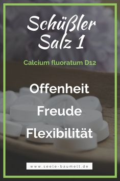 Self-treatment with the 12 mineral salts according to Schüßler. You get an overview of the Schüßler salts and their relationship to the physical, . Fitness Workouts, Self Treatment, Gewichtsverlust Motivation, Thing 1 Thing 2, Physics, Depression, Minerals, Healthy Living, Health Fitness