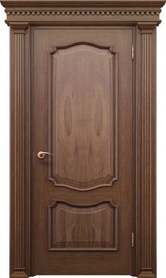 Amazing Wooden Door With Modern Designs And Affordable Prices Wooden Door Design Wooden Doors Door Design