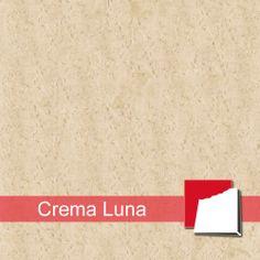 Crema Luna