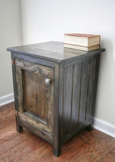 ana white build a side table free and easy diy project and furniture plans