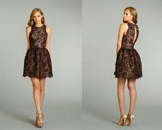 chic-black-bridesmaid-dresses-black-tie-wedding-reimagined-lace-lbd__full.jpeg 712×576 pixels