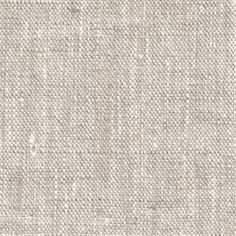 Medium Weight Linen Beige - 15 YARD BOLT - GLL081 - Fabric By The Yard At Discount Prices