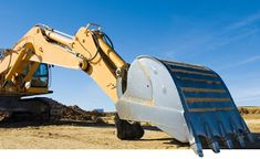 Excavator Training Tsumeb Tsumeb Excavator Training, 2 Weeks of Training - Contact Open for registration. Training Center, Welding, The Unit, Soldering, Smaw Welding