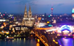cologne cathedral - Background hd 1920x1200